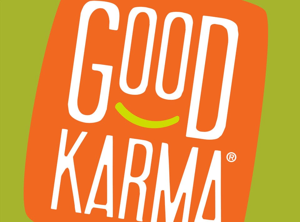 Good Karma Research / Strategy / Branding / Messaging / Package Design / New Product Development Transform a sleepy niche product line into a category powerhouse Started from scratch and, using extensive research, developed a completely new Brand Identity, Messaging and Package Design that disrupted the merchandising environment – creating industry buzz and inspiring consumer trial Brand awareness, sales, new retailer acceptance that far exceeded expectations, along with a solid platform for a series of new product line launches