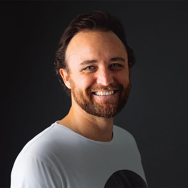 Cody Gacek : Web Developer