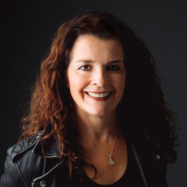 Linda Whittig : Art Director