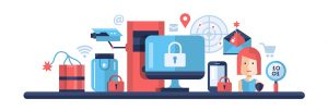 Why Google Might Be Penalizing Your Website